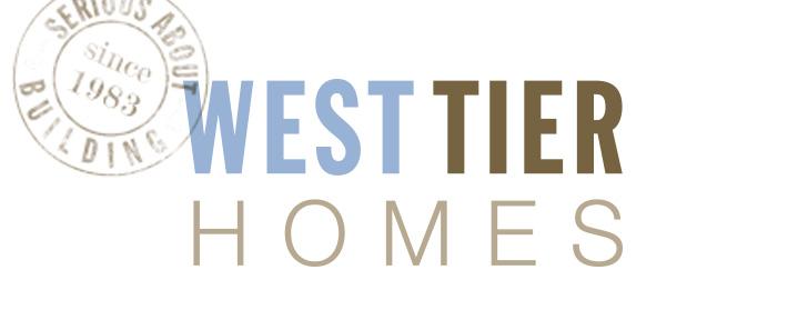WestTier Logo